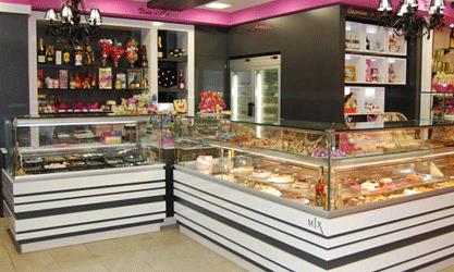 Decoracion-locales-comerciales-Tudela-Navarra-Pintor-Angel-Jimenez