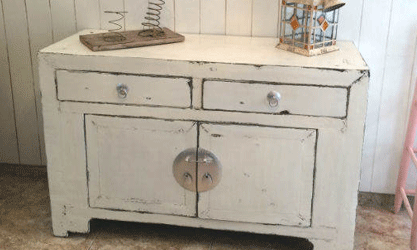 Restaurar-mueble-antiguo-Tudela-Navarra-Angel-Jimenez-Pintor-en-la-ribera