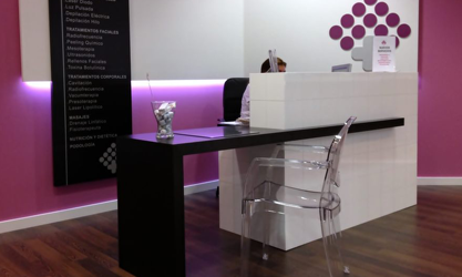 decoracion-local-comercial-Angel-Jimenez-Tudela
