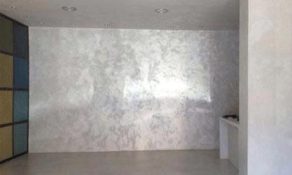 imitacion-de-marmol-Tudela-Navarra-Angel-Jimenez-pintor-en-la-ribera