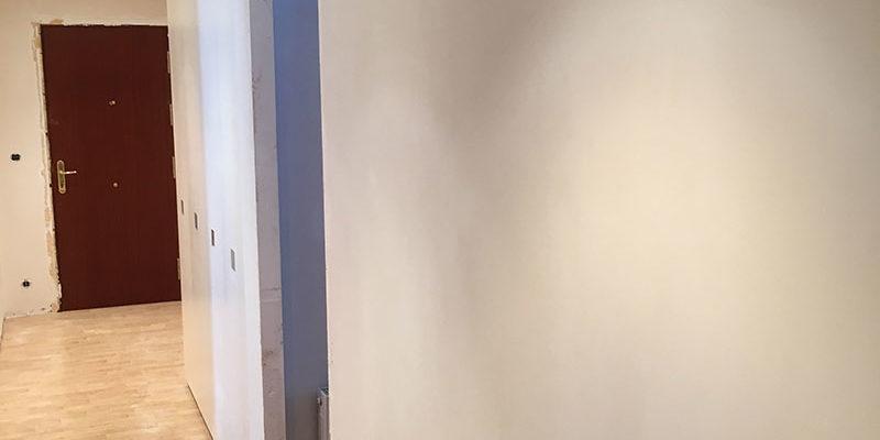 lucir-paredes-en-Tudela