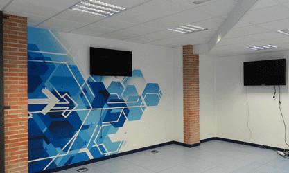 murales-para-oficina-Tudela-Navarra-Angel-Jimenez-Pintor-en-la-ribera