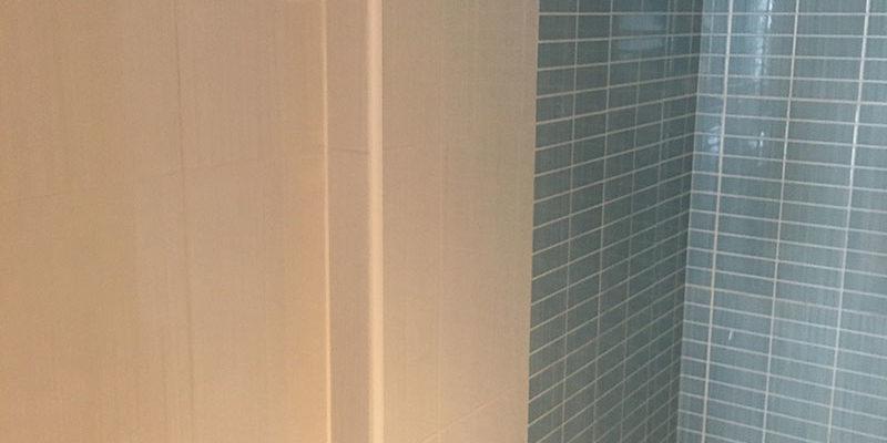 pintar-baño-en-navarra