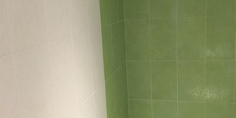 pintar-baño-en-navarra-antes