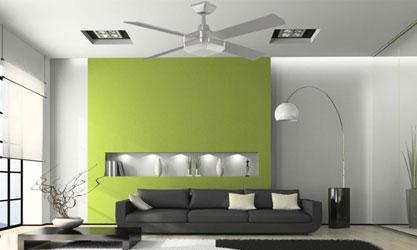 pintura-decorativa-Tudela-Navarra-Angel-Jimenez
