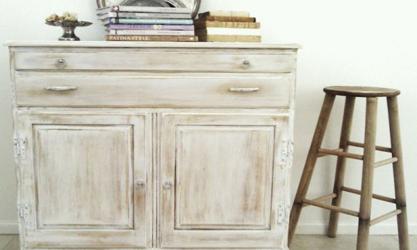 pintura-sobre-muebles-angel-jimenez-pintor-en-navarra